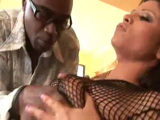 check big cock see, hottest interracial new, asian sex movies