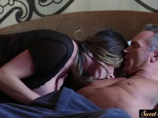 great hd porn fun, rated sweet sinner any