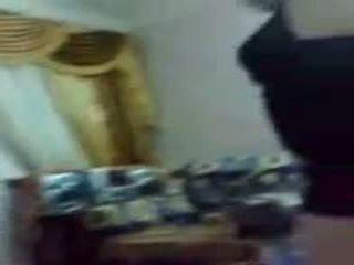 Arabic Belly Dance: Arabic Dance Porn Video 6c