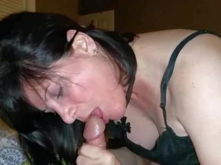 blowjobs fuck, great cumshots, cum in mouth