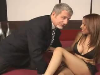 any old+young thumbnail, quality hd porn fucking, celebrities action