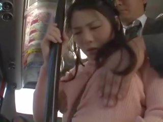 brunette seks, orale seks film, nieuw japanse video-