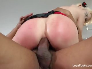 sucking cock, any doggystyle, fresh anal sex fuck