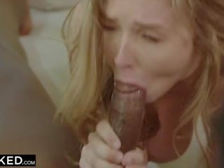 heetste zuig- porno, zuigen film, meer groepsseks mov