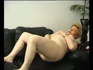 am meisten mollig, neu masturbieren frisch, qualität große titten