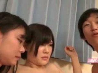 hot japanese hq, group sex, hq blowjob you