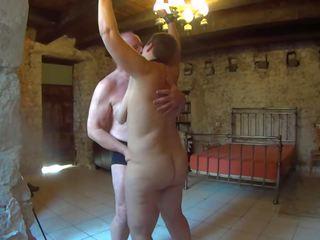 The Alternative View: Slave HD Porn Video 5c