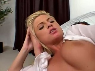 gratis orale seks seks, beste vaginale sex film, anale sex tube