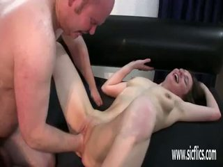 check young movie, ideal insertion sex, more gaping fucking