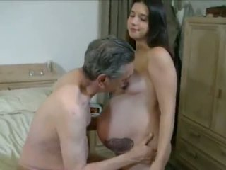 great pregnant mov