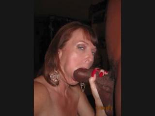Debbie מלוכלך שרמוטה ל bbc, חופשי גדול זין פורנו 36