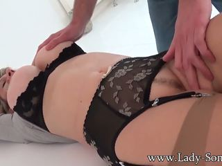 big boobs, hq sekso žaislai, visi milfs kokybė