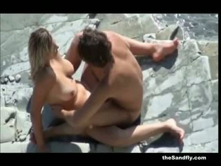 quality hidden camera videos, any hidden sex you, private sex video nice