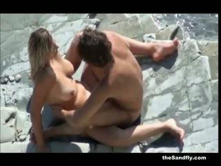 online verborgen camera's kanaal, kijken verborgen sex porno, mooi prive sex video video-
