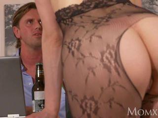 u striptease video-, echt babes neuken, heetste matures