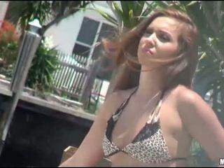 hidden camera videos, hidden sex, private sex video