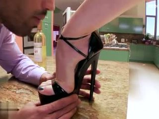 controleren brunette film, online orale seks gepost, deepthroat thumbnail