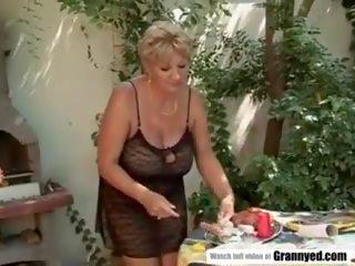 alle grote tieten, controleren grannies neuken, ideaal matures