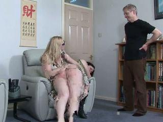 mooi hd porn film, mooi spanking seks