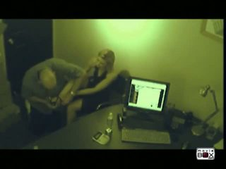 echt pijpen gepost, kwaliteit babes scène, heetste spycam porno