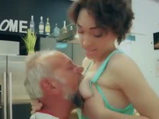 nice young fresh, fresh deepthroat most, hq shaved pussy quality