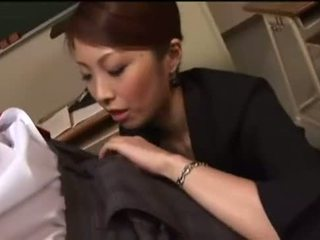 you bigtits, squirting, great japanese online