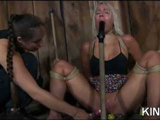 nice sex thumbnail, new submission mov, new bdsm film