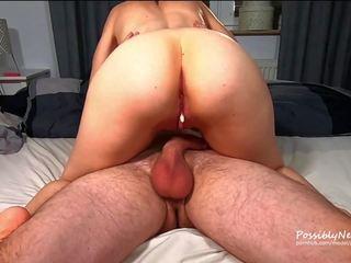 CHUBBY. Hot Sex Pics, Beste XXX Bilder und Free Porn