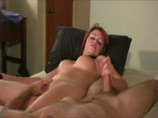 grote borsten, zien cumshot porno, amateur tube