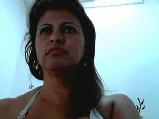 all reality fun, big boobs see, see webcam best