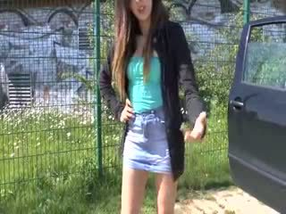 great brunette movie, free blowjob, nice babe