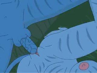 orale seks film, controleren vaginale sex neuken, kijken cum shot