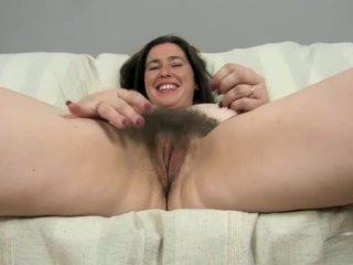 ideaal matures video-, een hd porn mov, nominale behaard