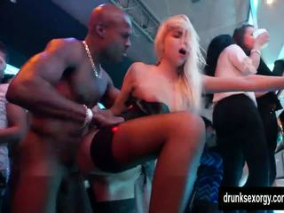 group sex tube, rated party fucking, hd porn action