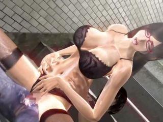 more hentai channel, hd porn posted, fresh vr porn clip