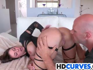 Lust 에 처음으로 sight 와 kendra, 무료 포르노를 1b