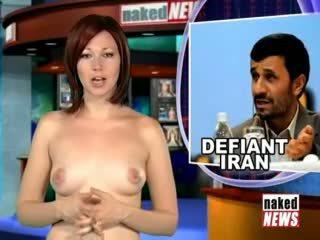 tits, naked, strip