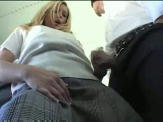 ideal girl any, free uniform fun, more xvideos