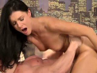 хороший оральний секс безкоштовно, вагінальний секс, онлайн камшот ви