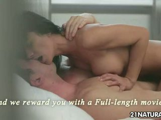 kissing porno, hottest piercings film, blowjob fucking