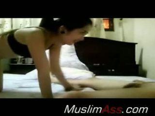 munnsex, amatør, hardcore, asian
