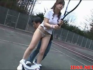 hottest japanese quality, free blowjob more, great oriental