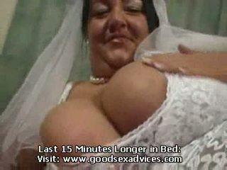 online bbw neuken, zien bruid vid, ideaal plagen actie