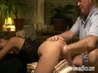 orgasm channel, ideal gaping, online bizarre porn