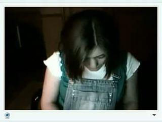zien webcams neuken, mooi amateur, tiener