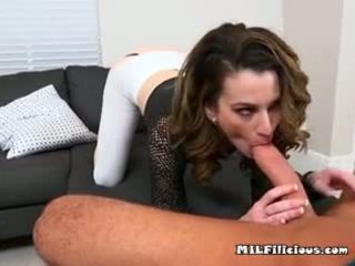great brunette online, more blowjob see, fun pov hottest