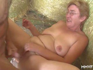 meer matures, hq milfs porno, hd porn scène