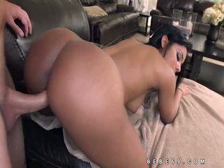 more asses, hot pornstar watch, most hardcore you