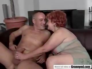 cumshots channel, you big boobs, granny