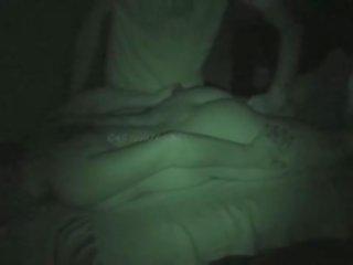 neuken tube, nominale camera, vol sensueel neuken